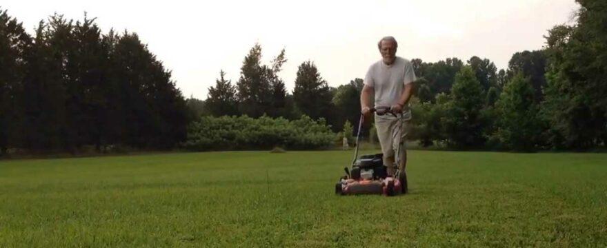 Husqvarna hu700h Review – Rear Wheel Drive Lawn Mower